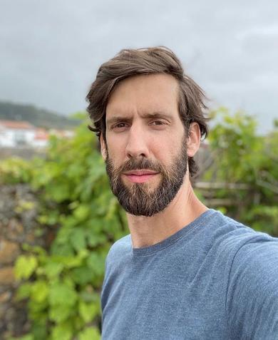 Frederico Amaral 0