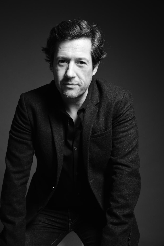 Filipe Vargas 2