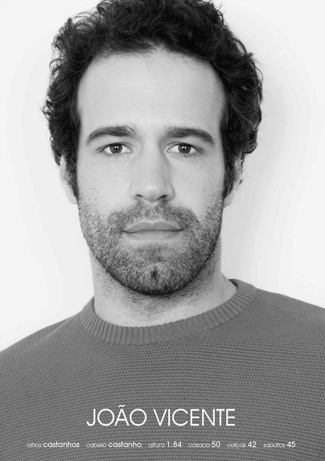 João Vicente 4