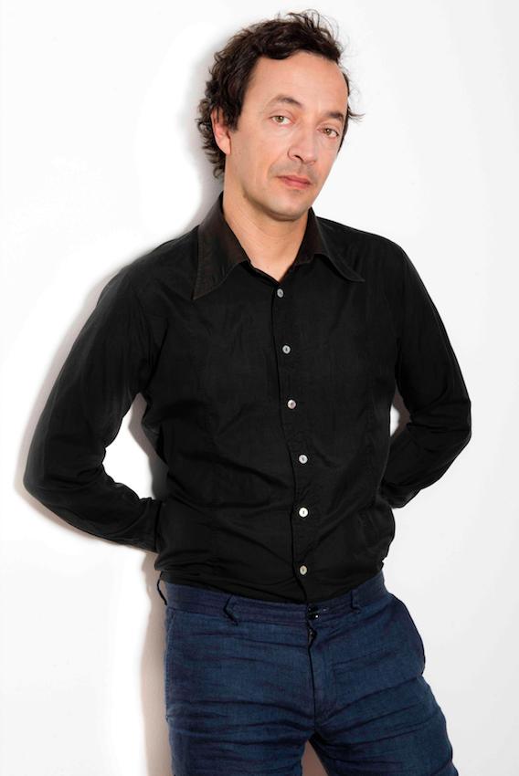 Pedro Lacerda 2