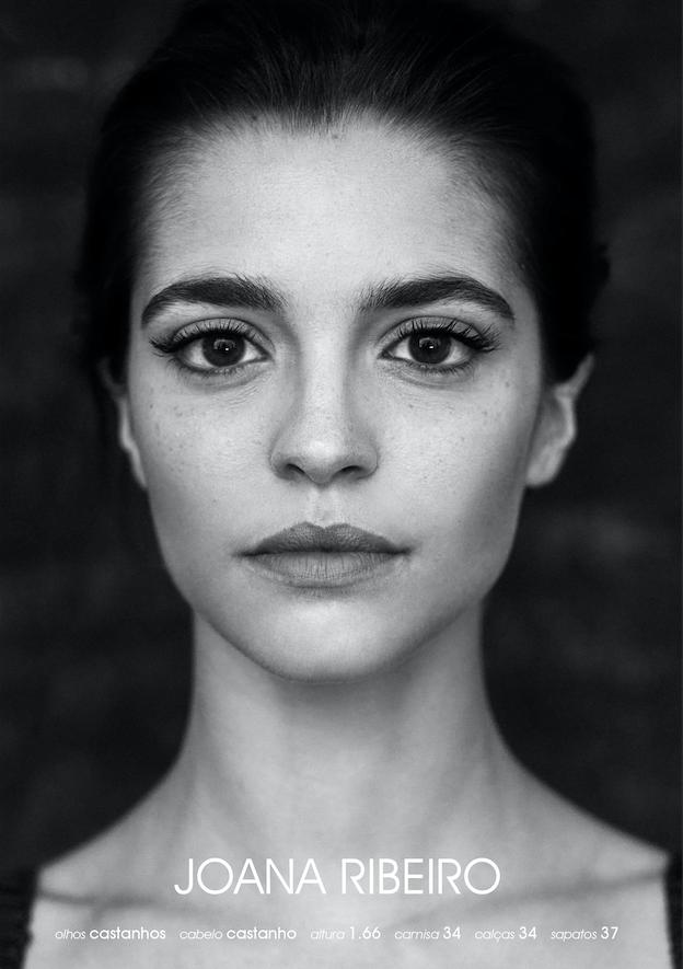 Joana Ribeiro 5