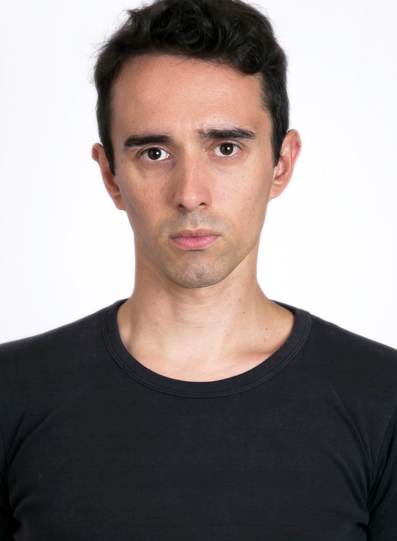 Miguel Raposo 1