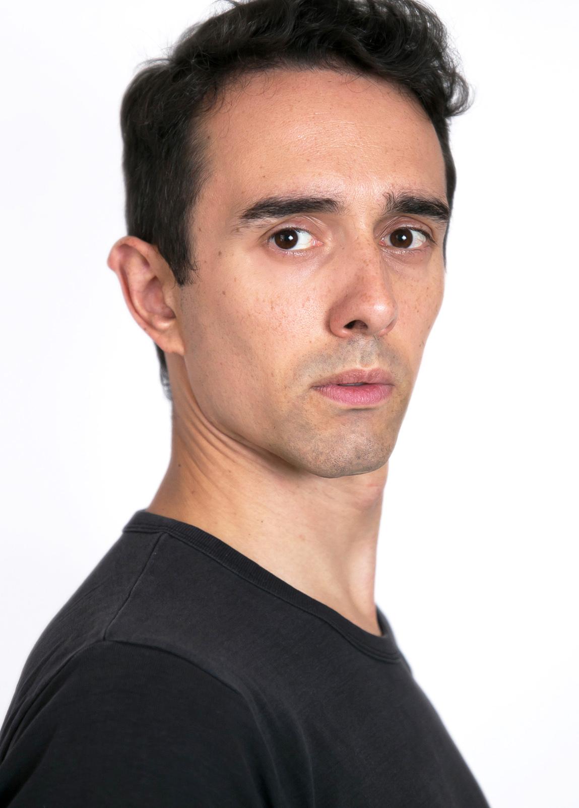Miguel Raposo 3