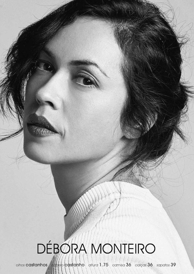 Débora Monteiro 5
