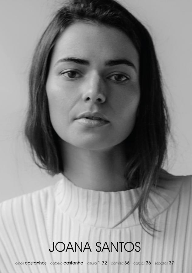 Joana Santos 4