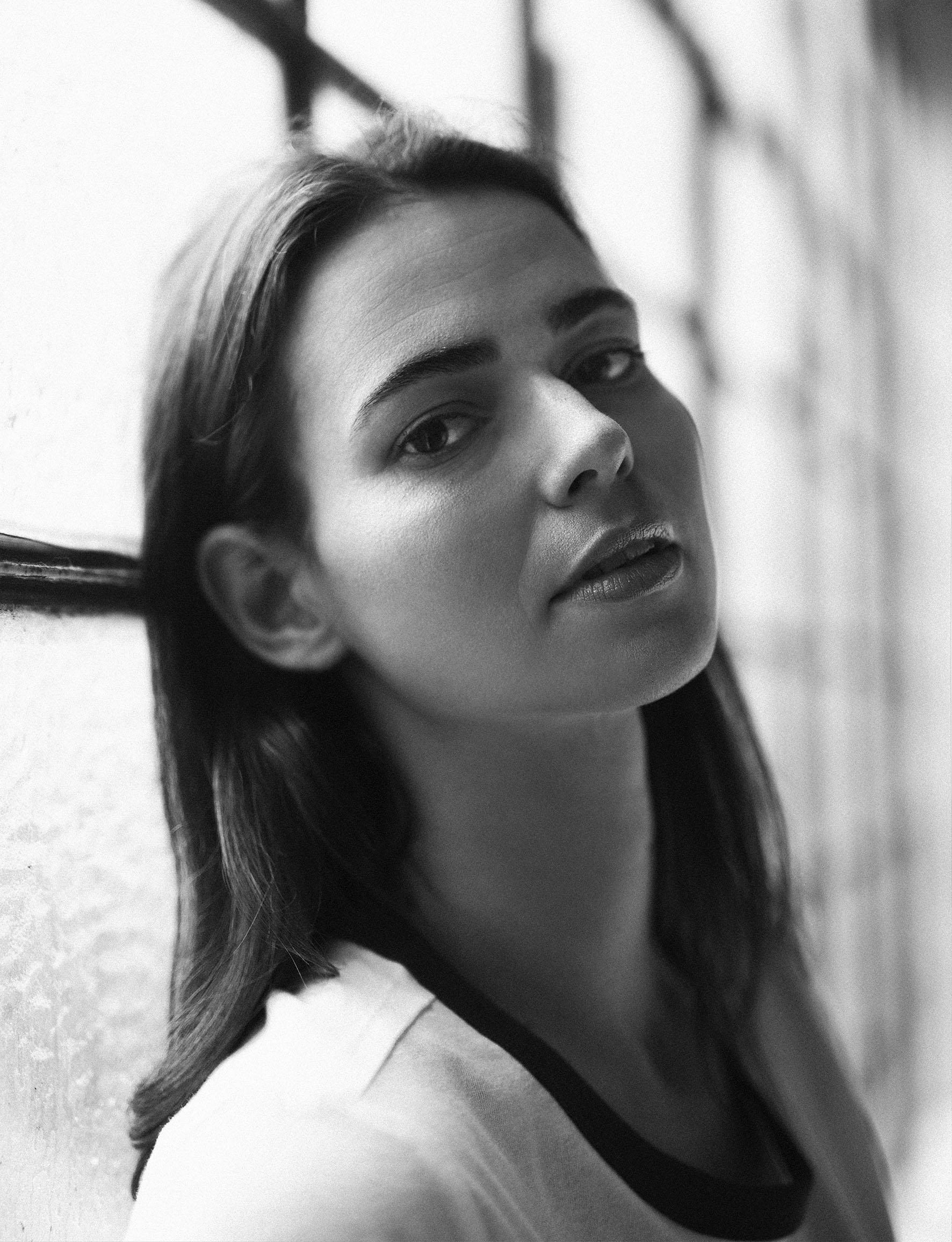 Joana Santos