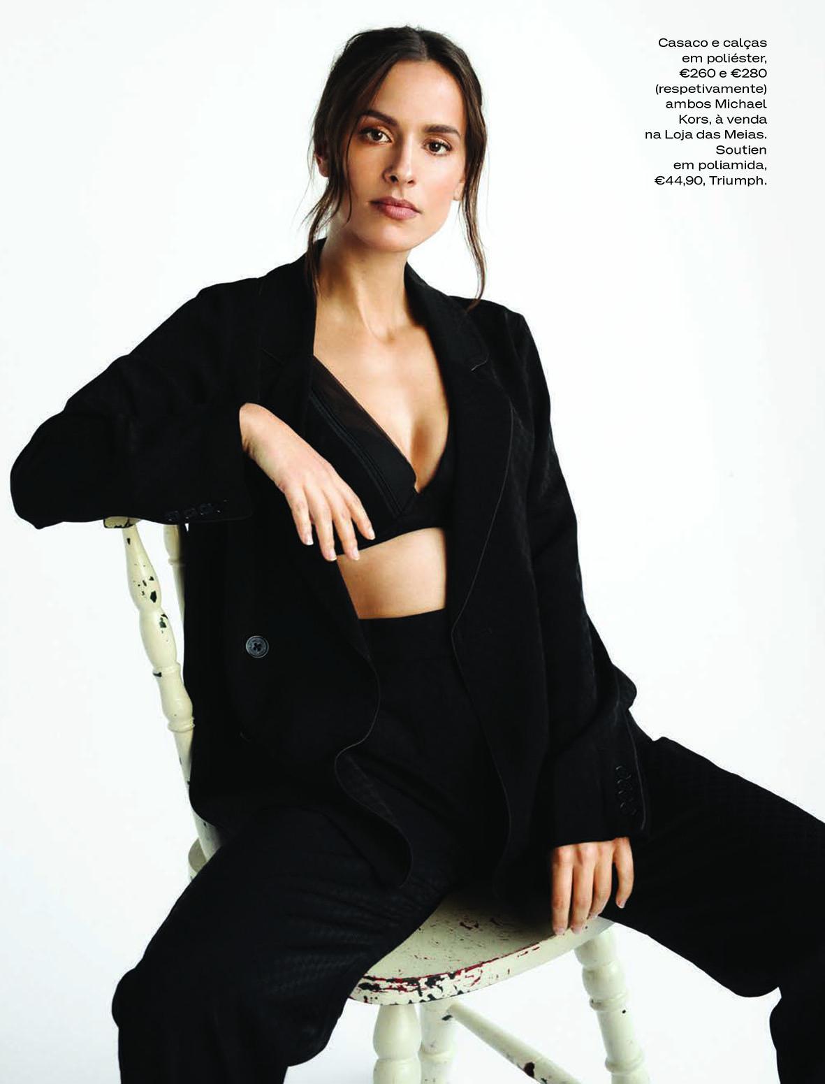 Mariana Monteiro 3