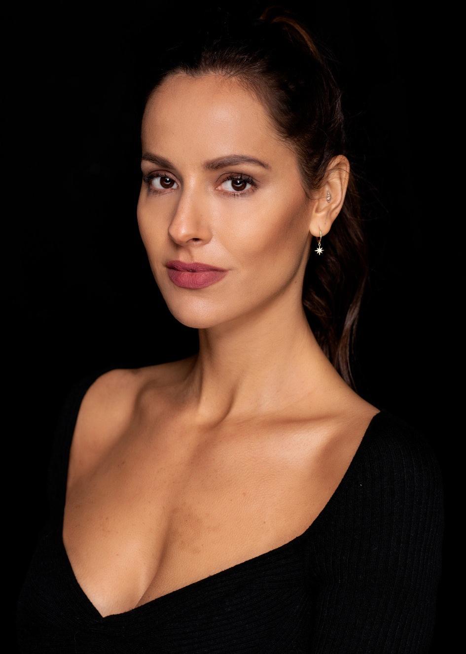 Mariana Monteiro 4