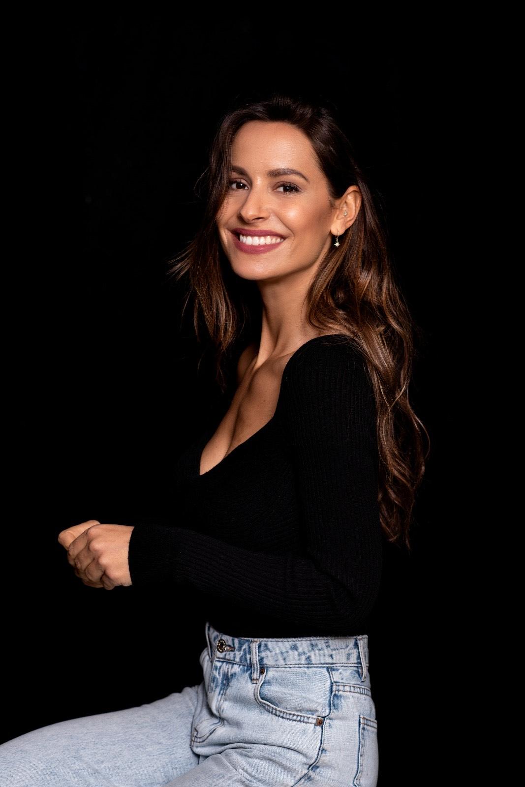 Mariana Monteiro 5