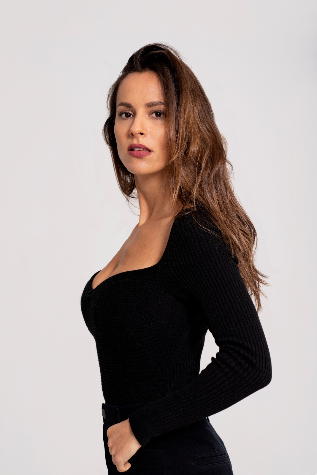 Mariana Monteiro 6