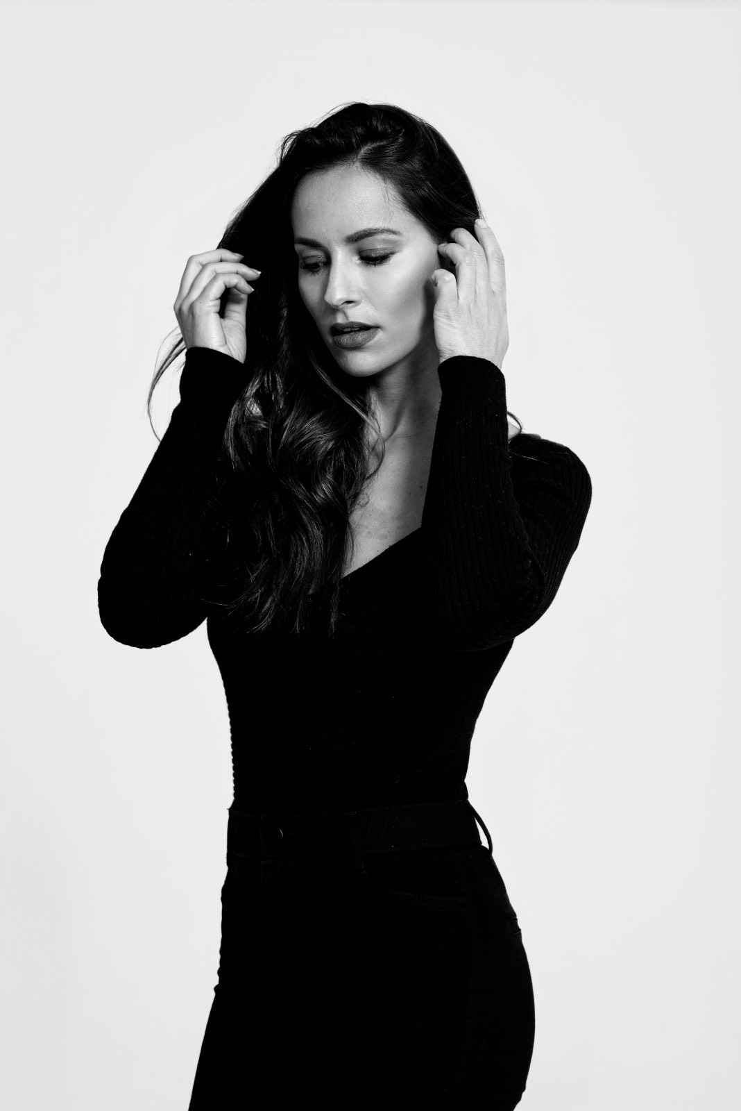 Mariana Monteiro 7