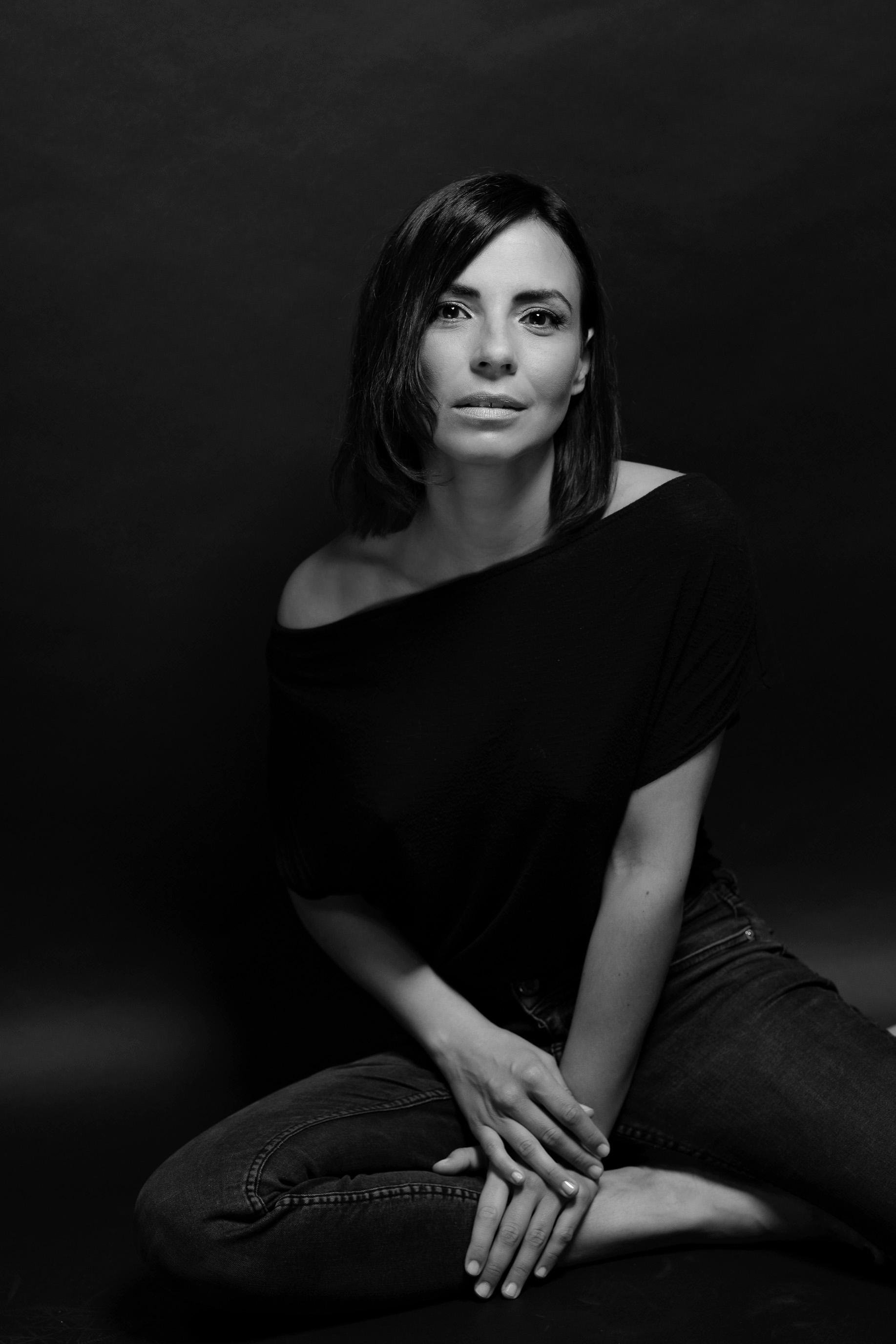 Teresa Tavares 1