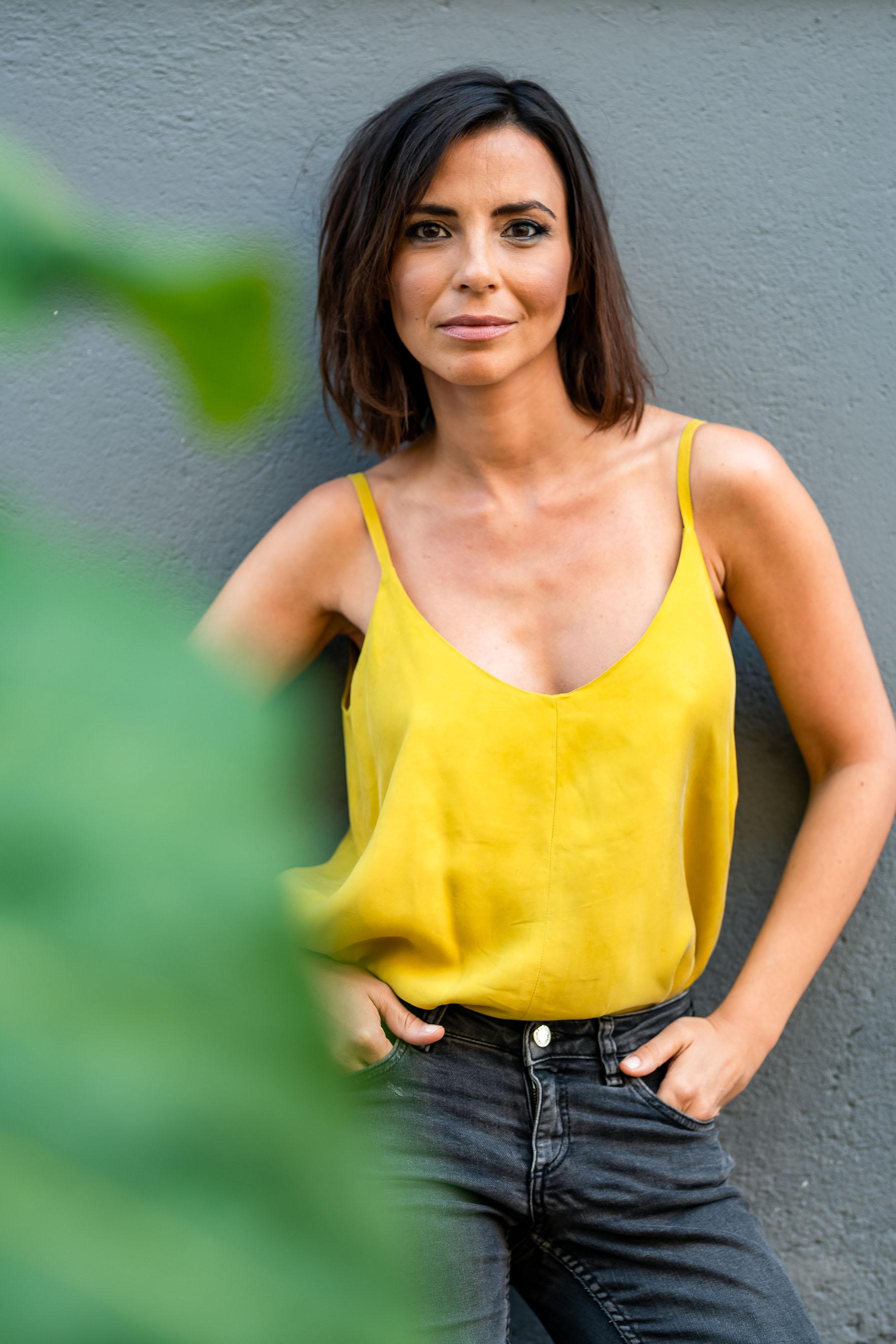 Teresa Tavares 3
