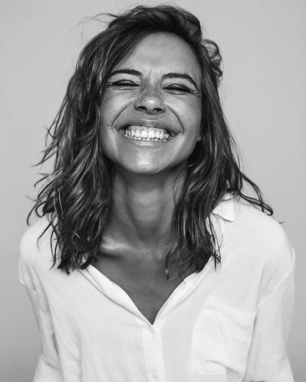 Teresa Tavares 6