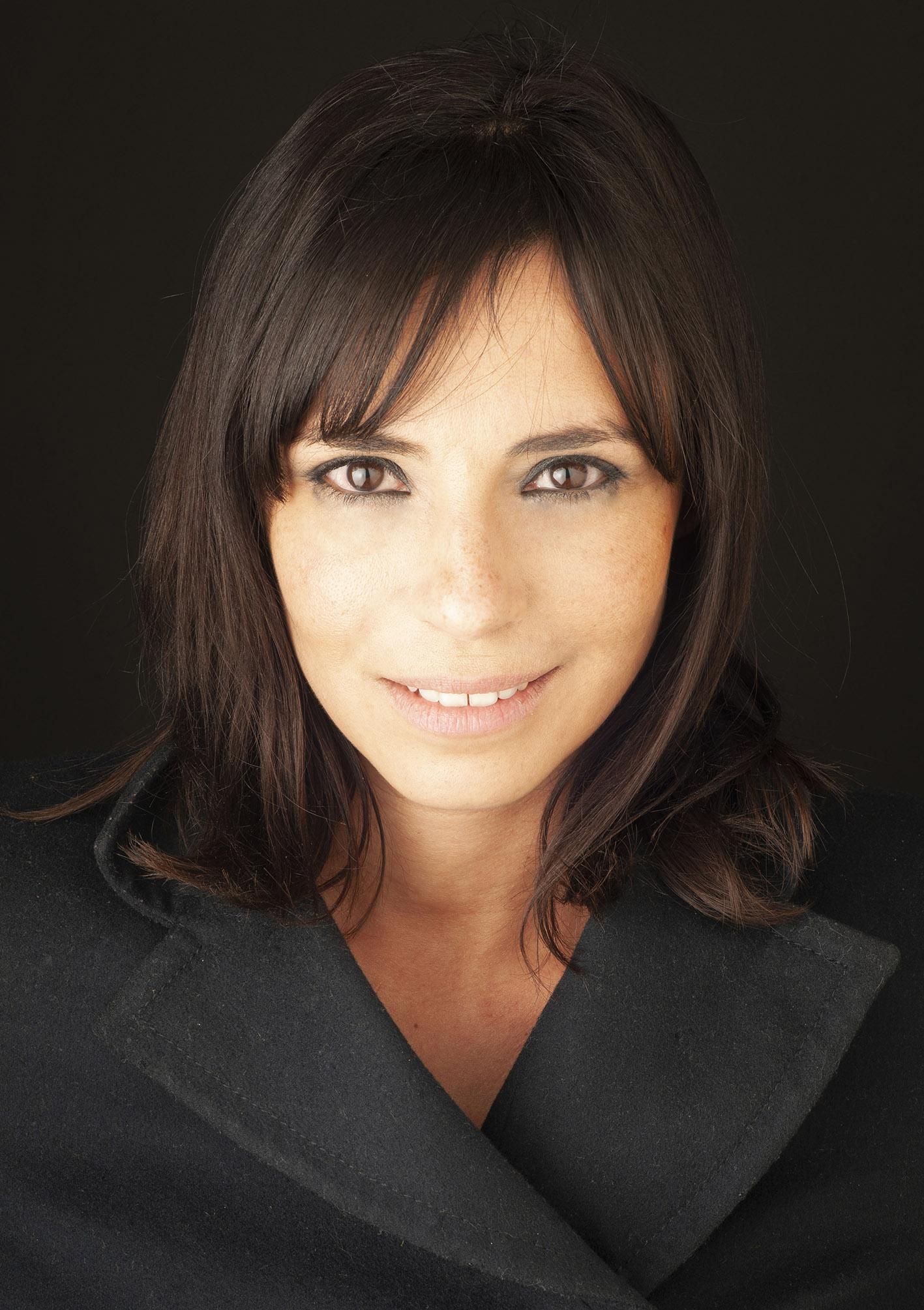 Teresa Tavares 9