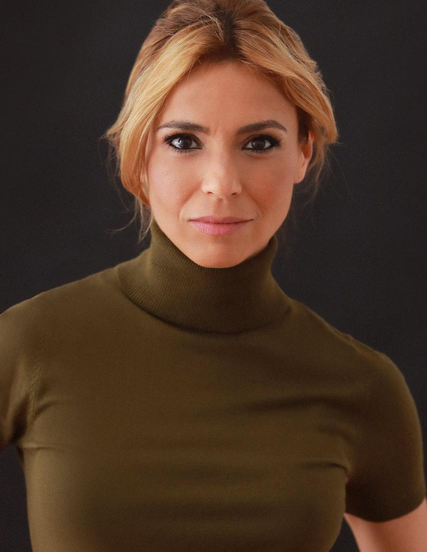 Teresa Tavares