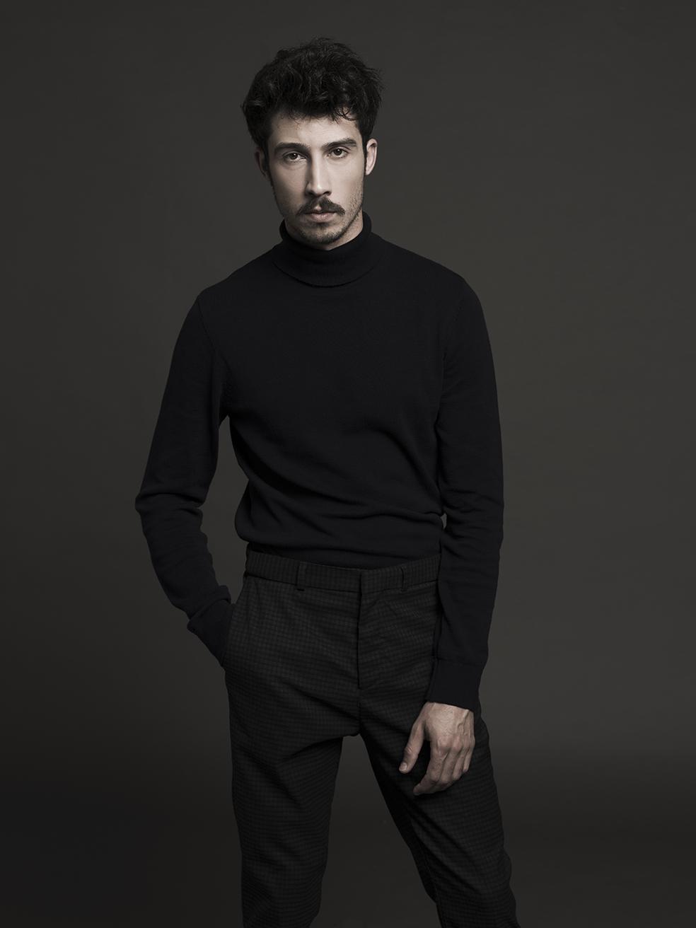Miguel Cunha