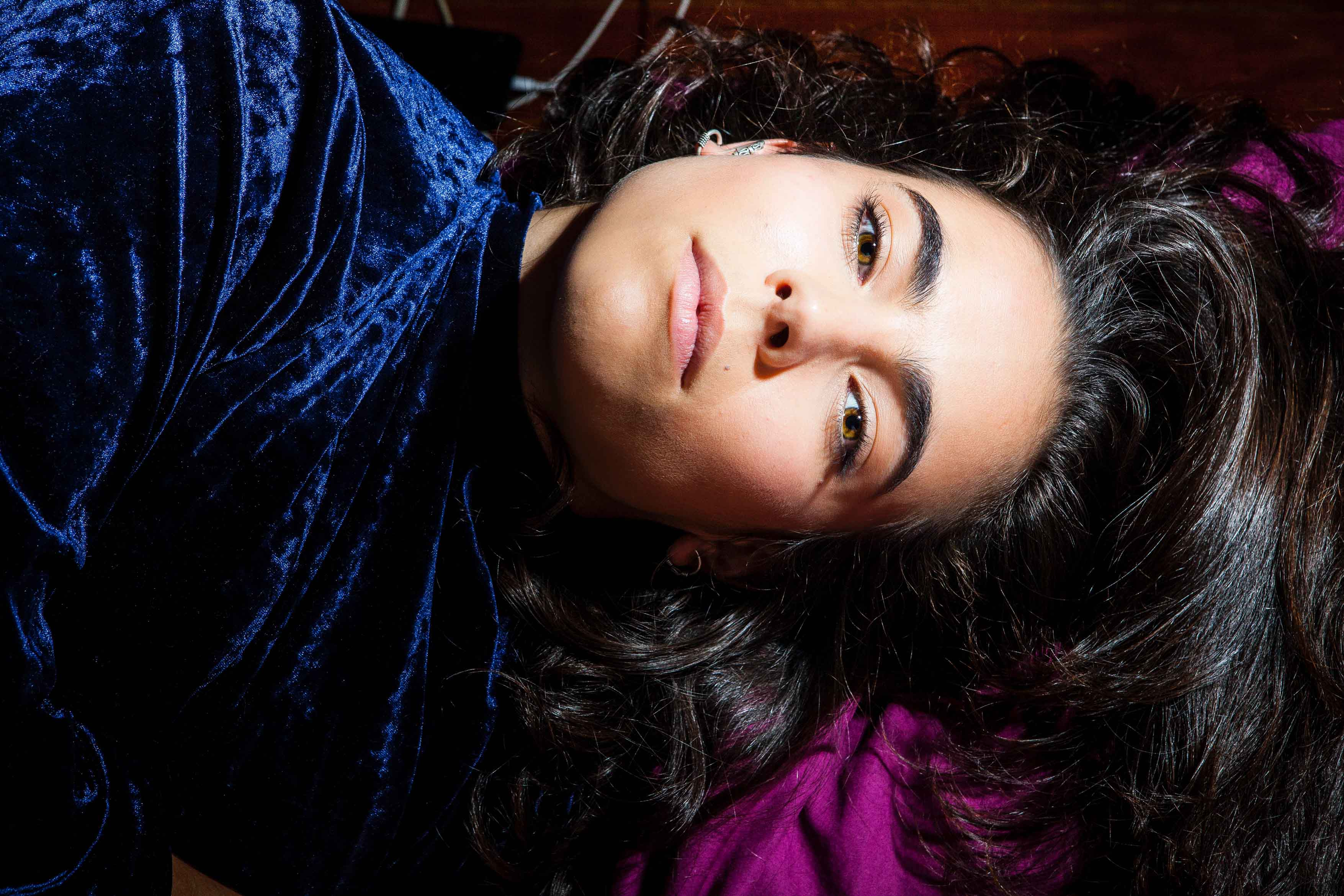 Beatriz Godinho 2