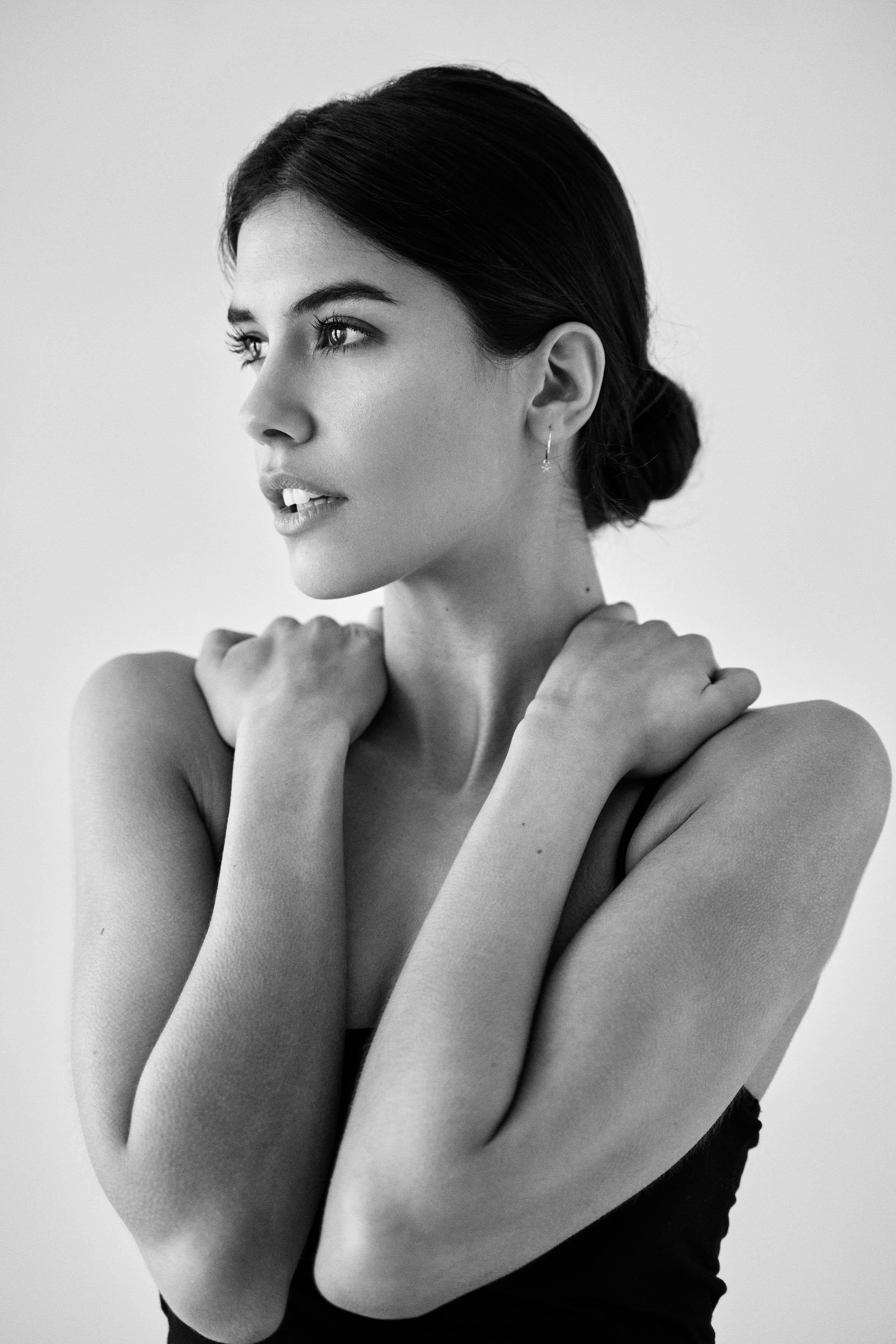 Isabela Valadeiro 5