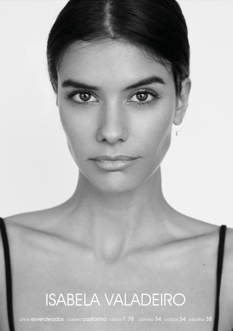 Isabela Valadeiro 7