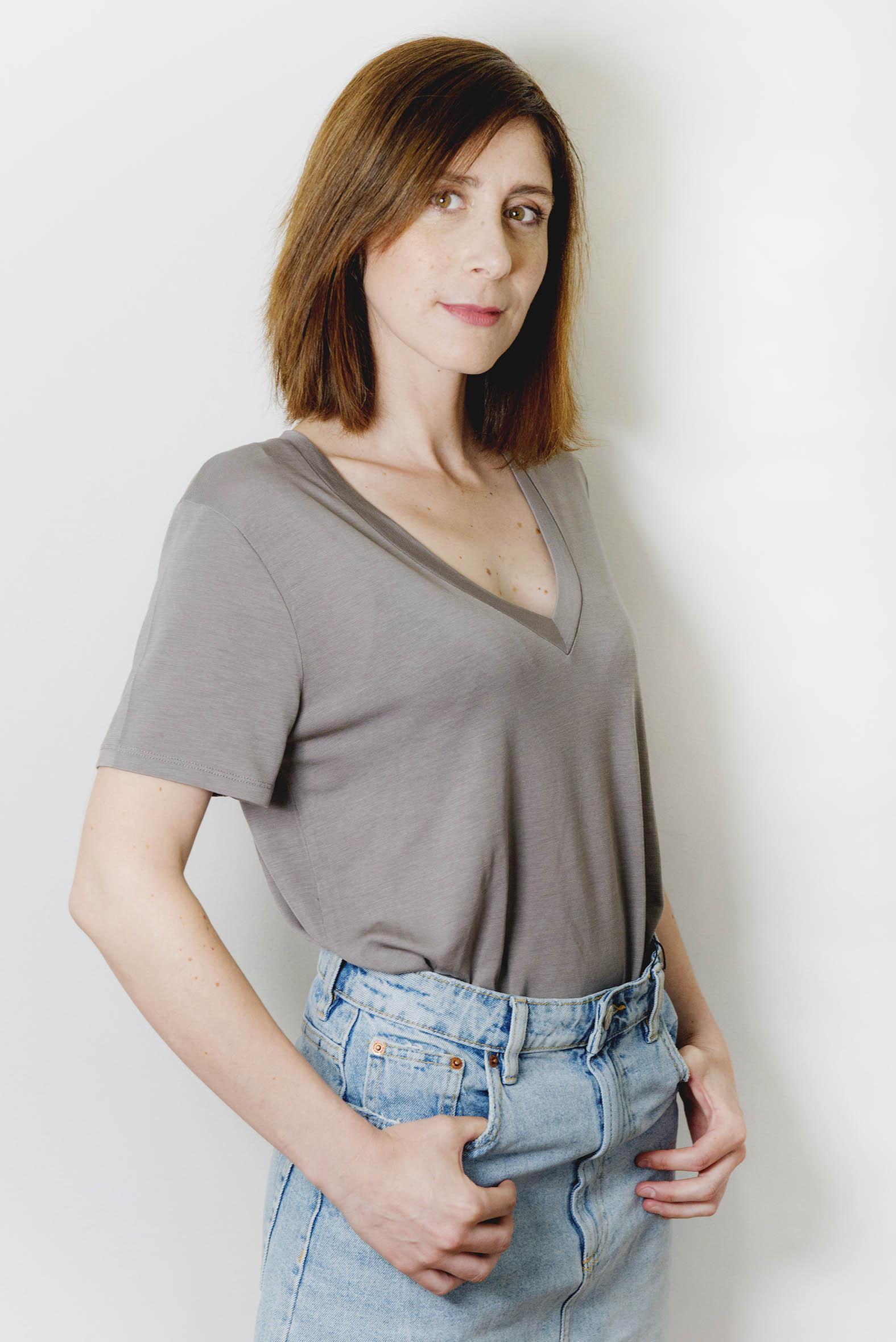 Eva Tecedeiro