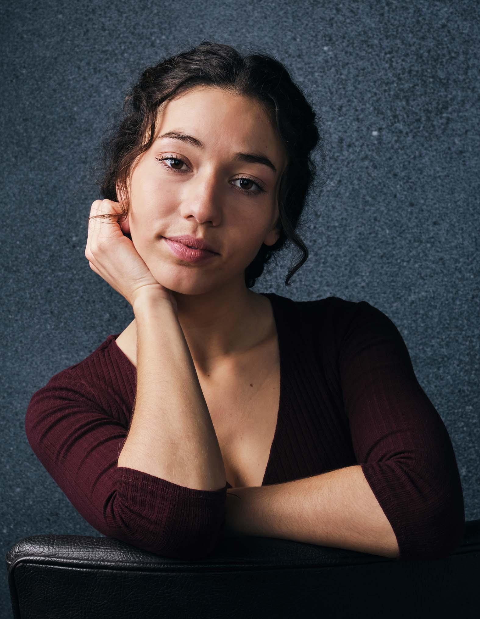 Rita Rocha Silva