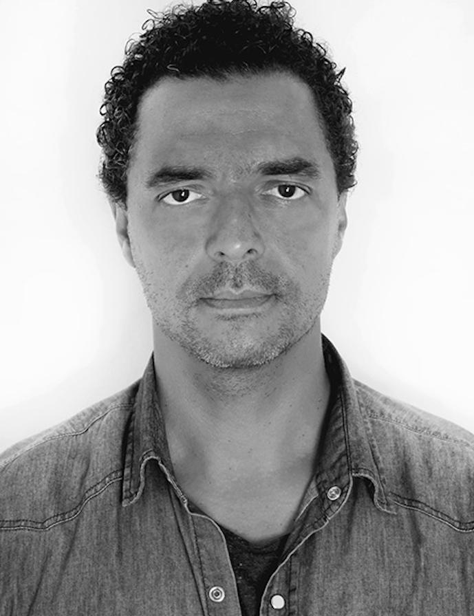 Pedro Hossi 5