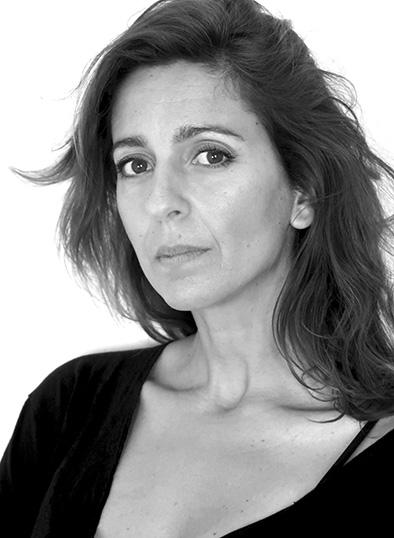 Joana Brandão 4