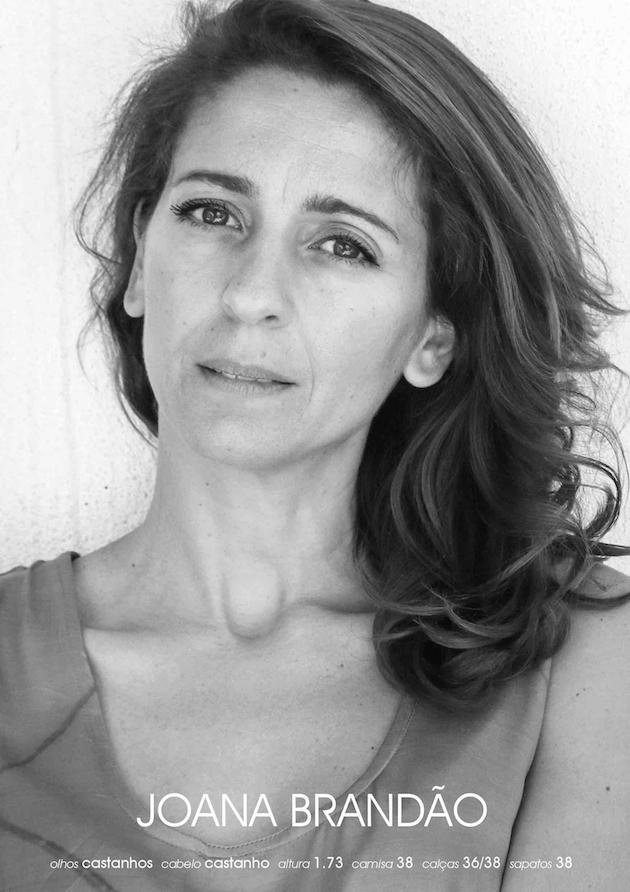 Joana Brandão 5