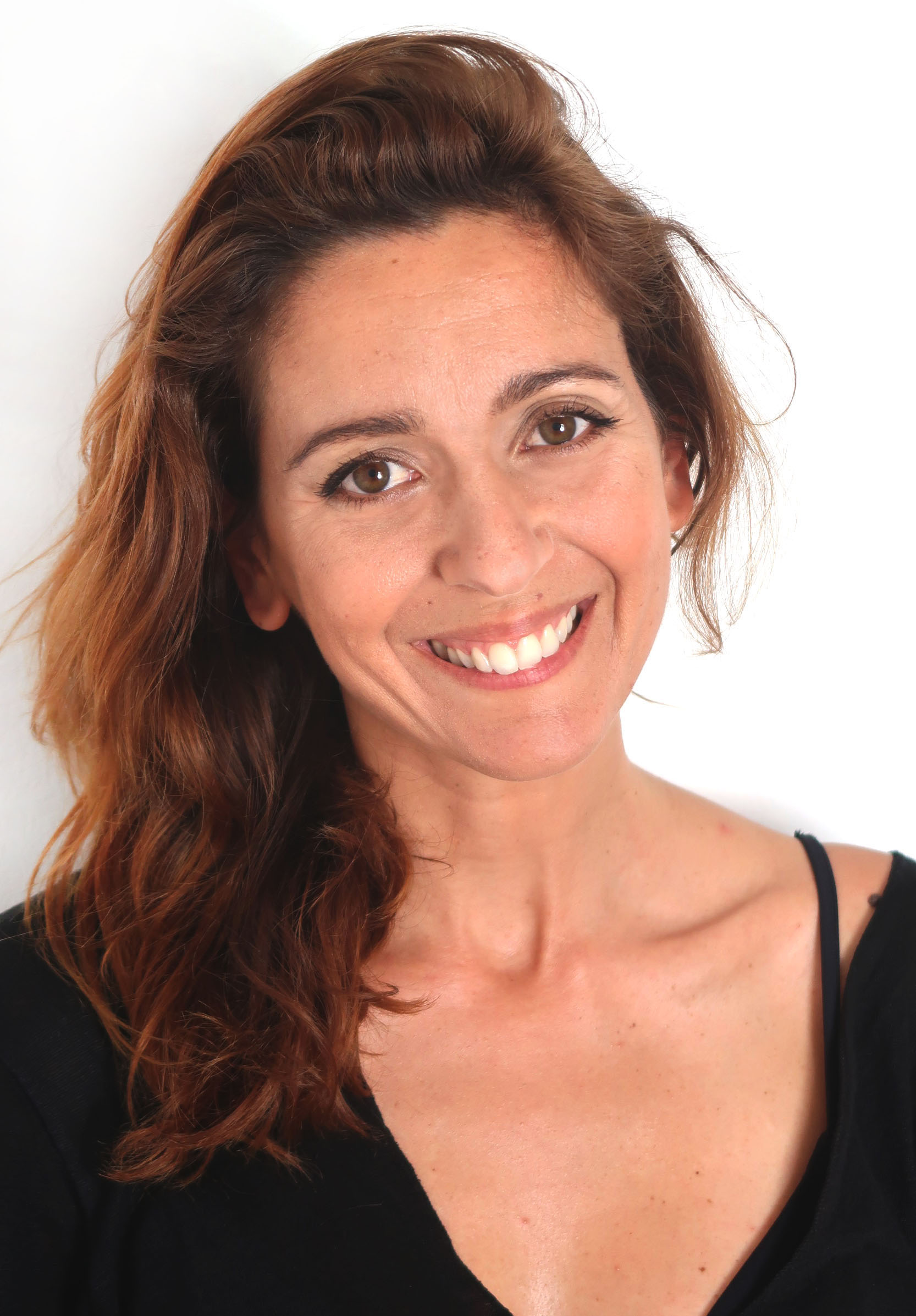 Joana Brandão