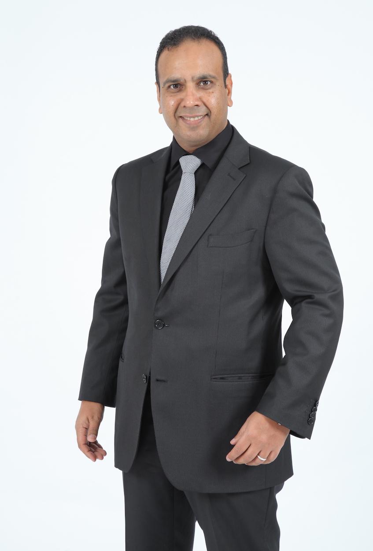 Abdul Seco