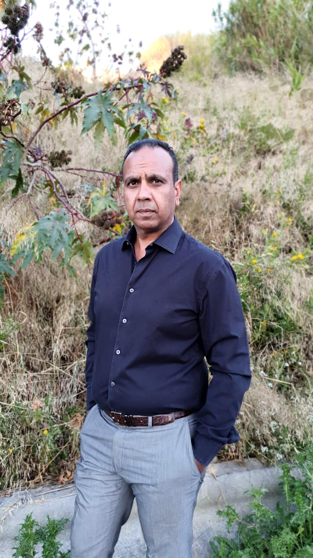 Abdul Seco 5