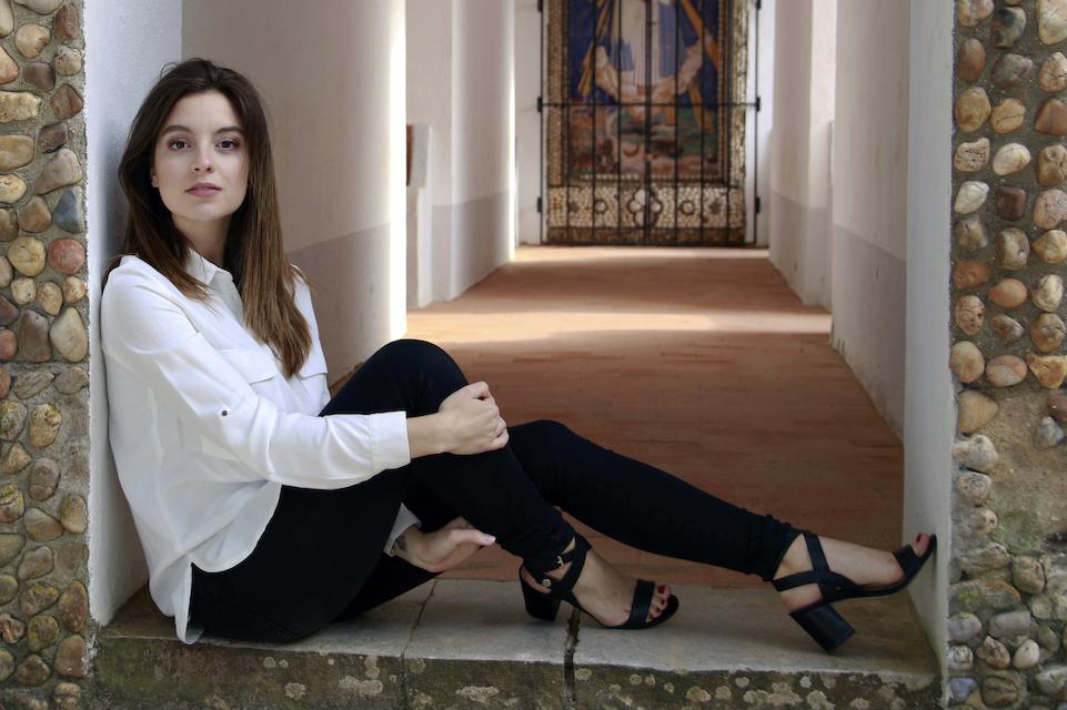 Carlota Alves 10