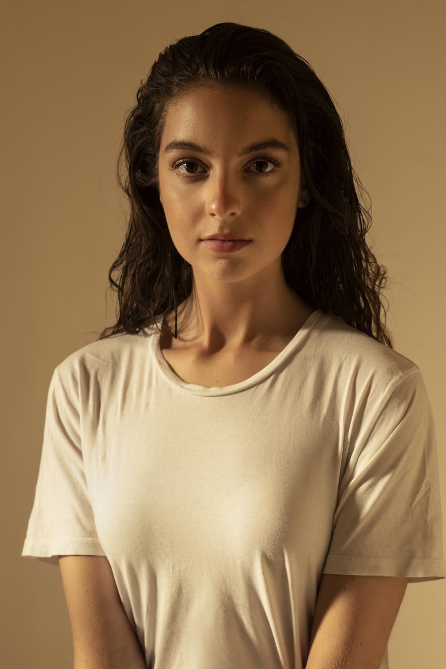 Carlota Alves 6
