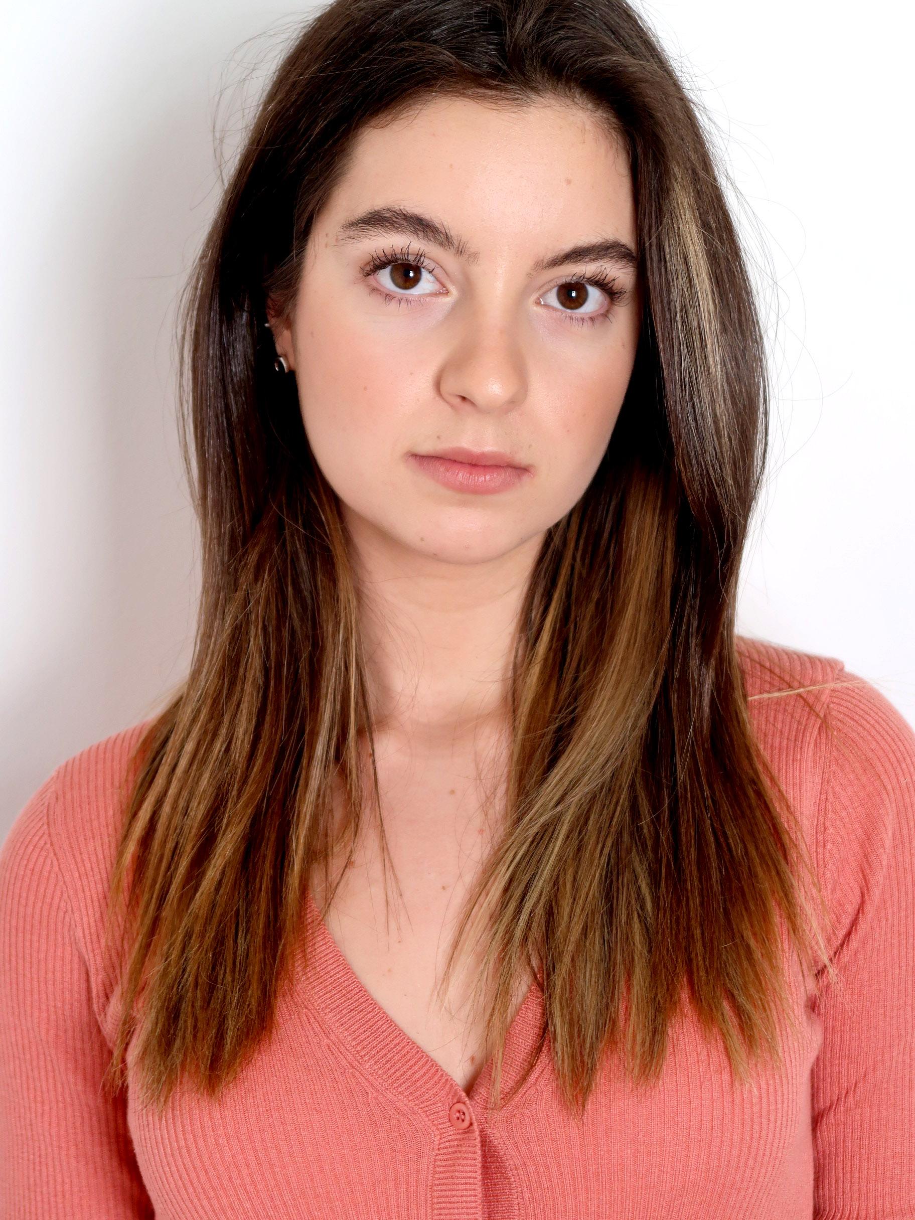 Carlota Alves