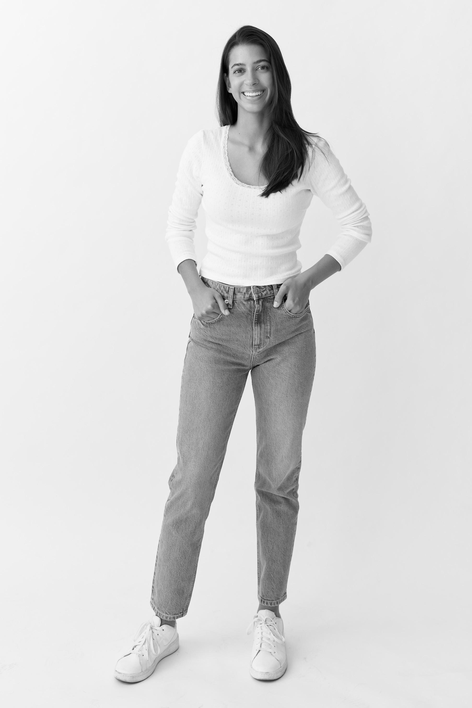 Gabriela Terra 6