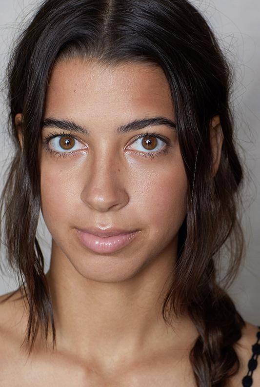 Gabriela Terra 9