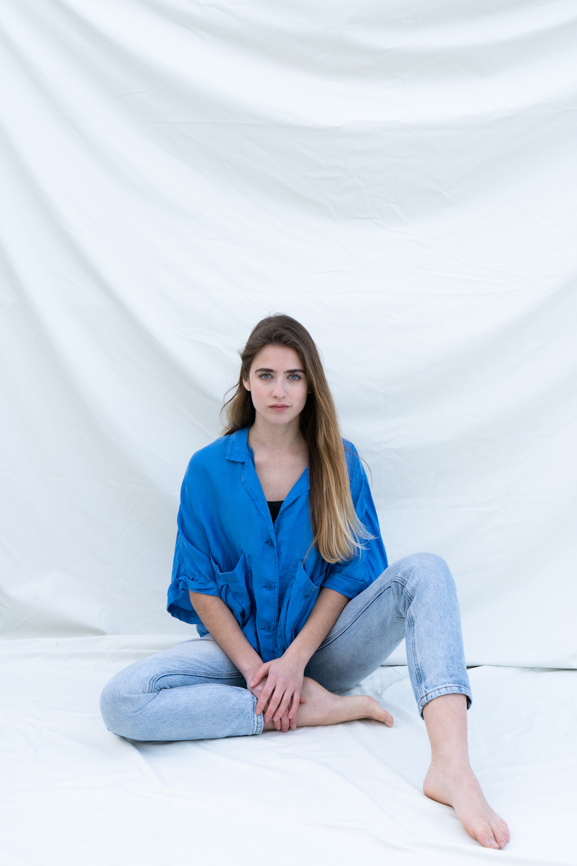 Cecília Borges 9