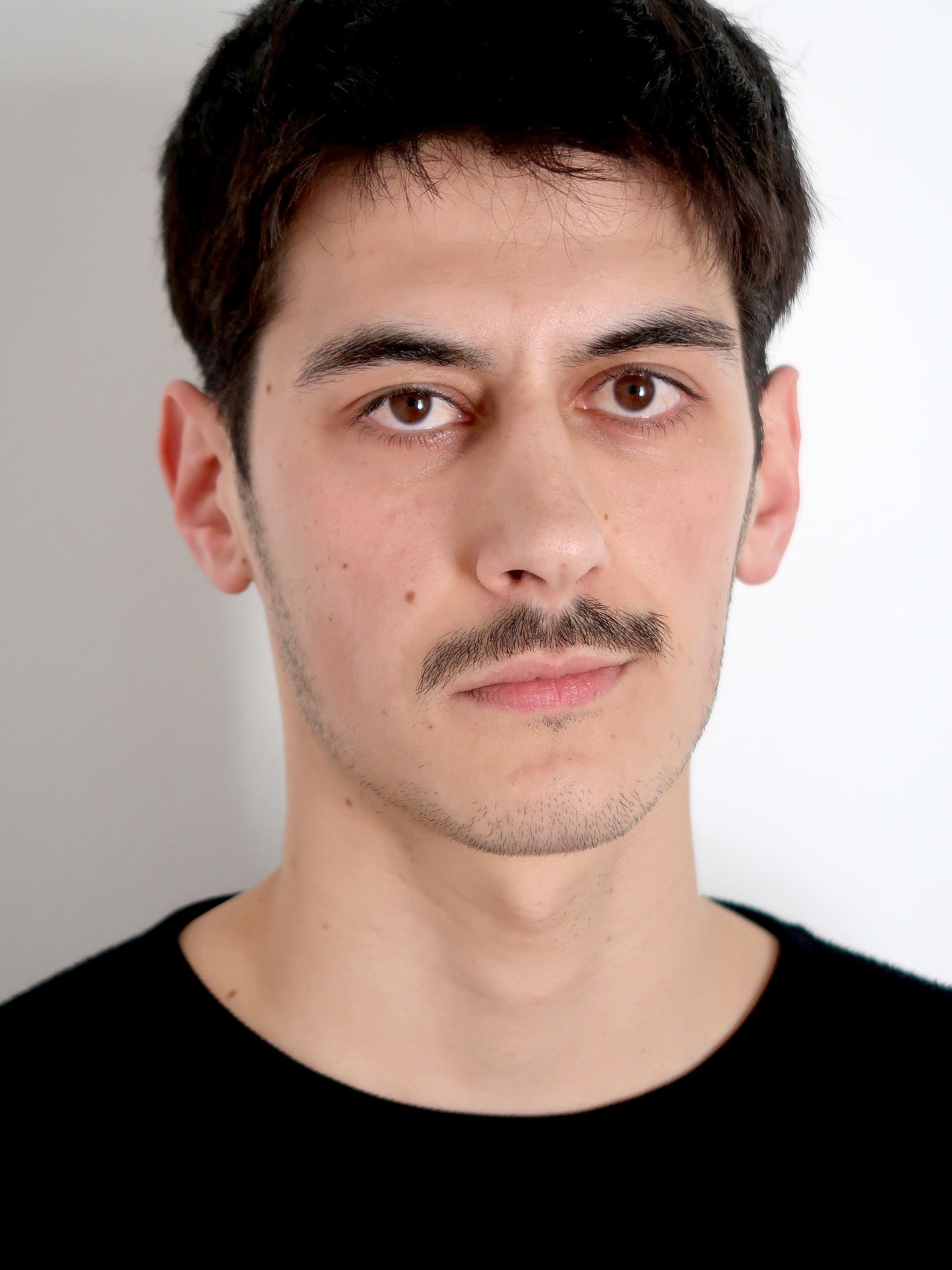 João Estima 2