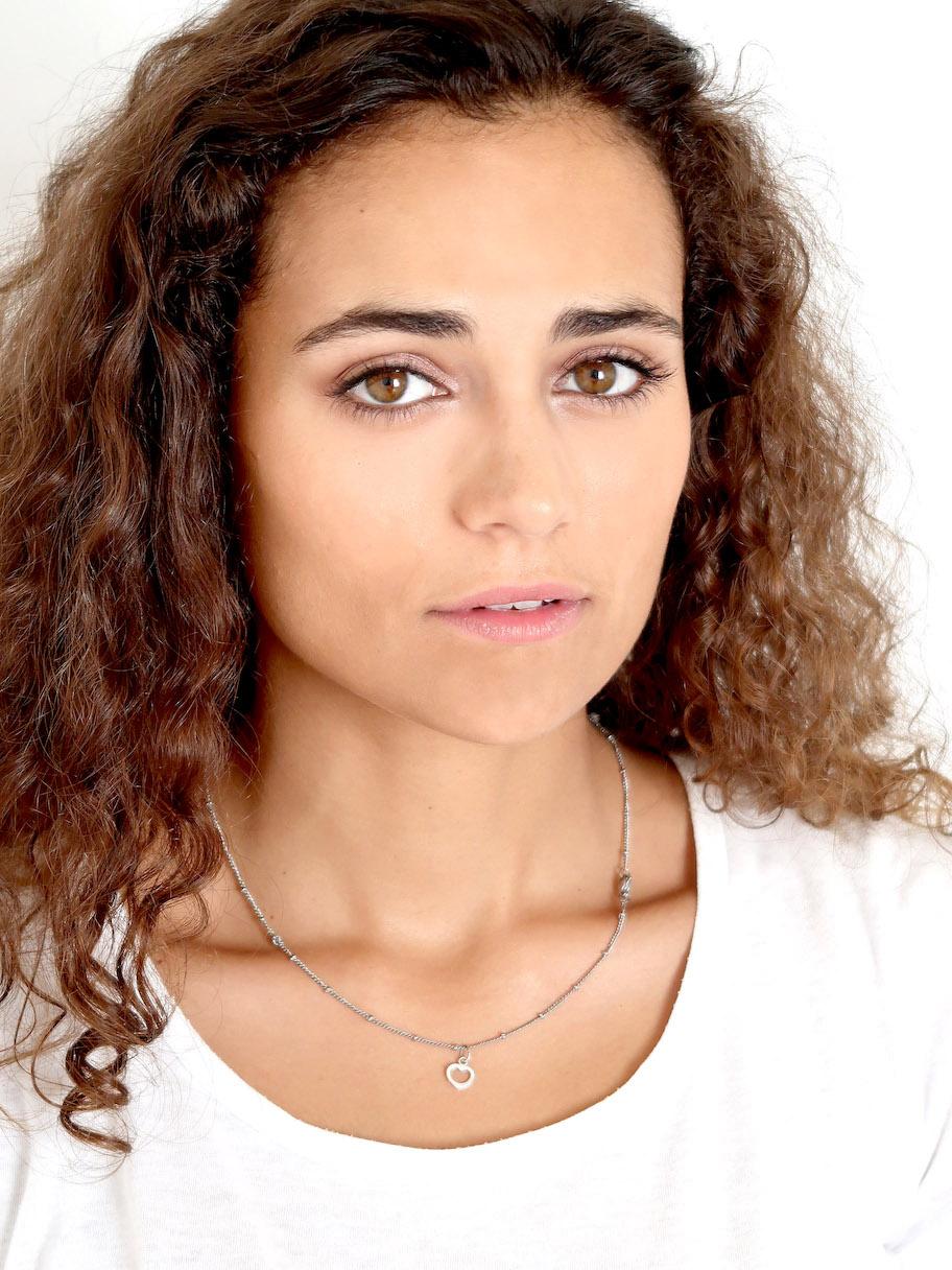 Mariana Montenegro 5