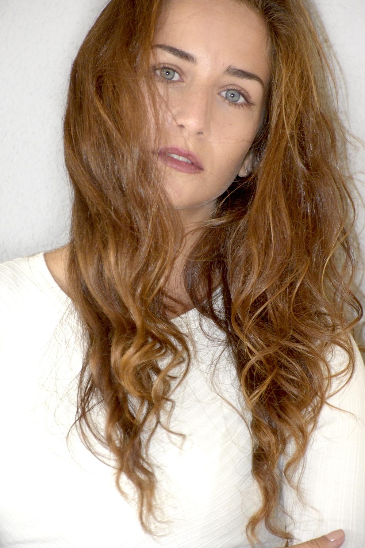 Raquel Franco 6