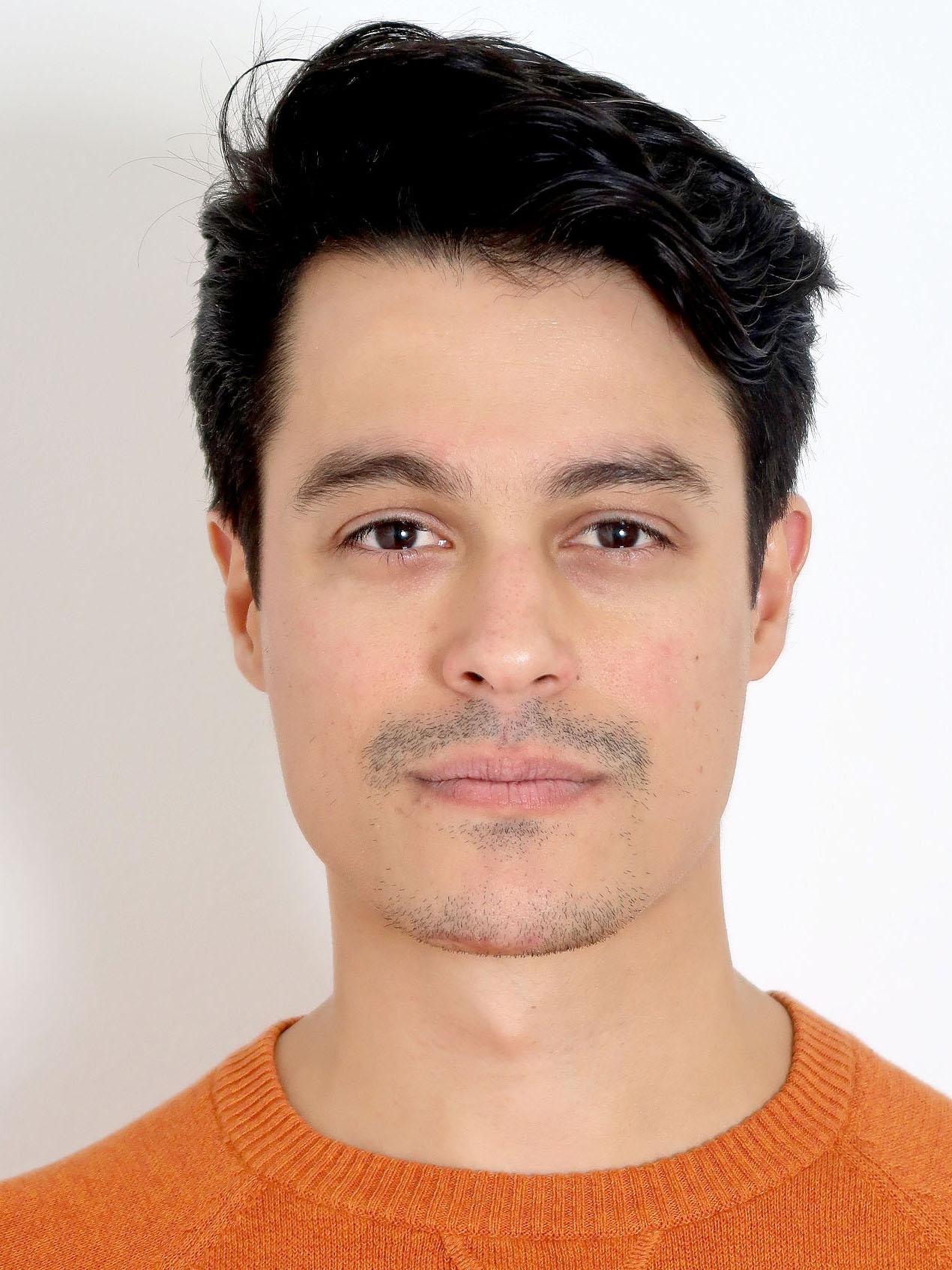 Francisco Zaiden 6