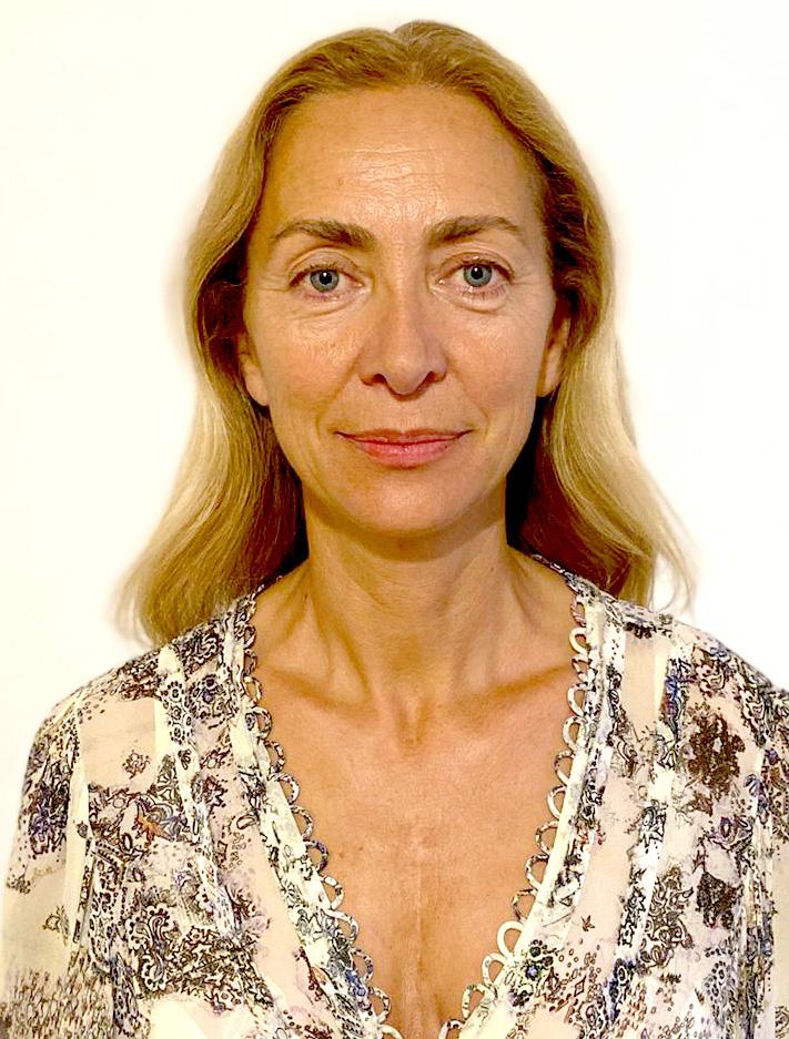 Isilda Peixe