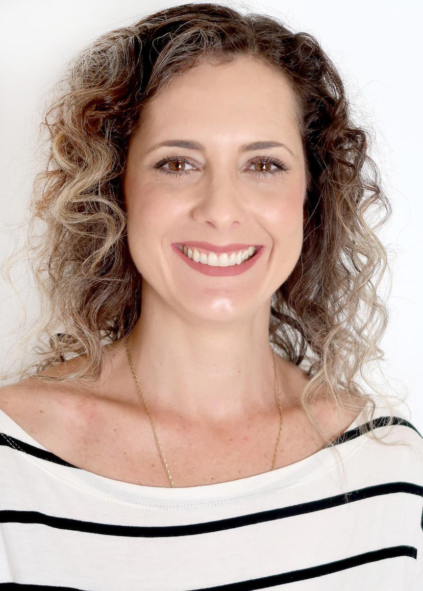 Fabiana Avelar 4