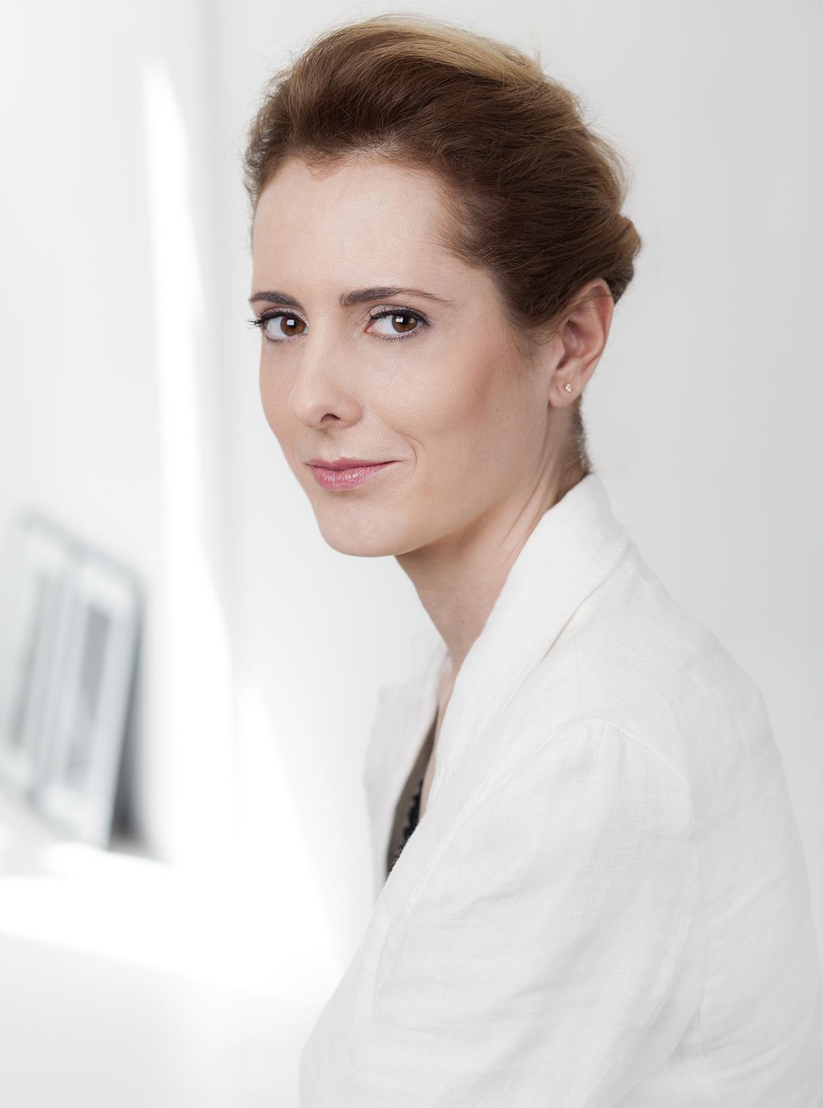 Fabiana Avelar