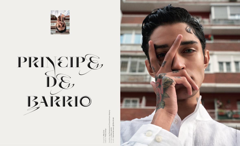 NEO2 Magazine 0