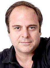Alexandre Liuzzi 3