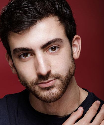 Gabriel Pacheco 5