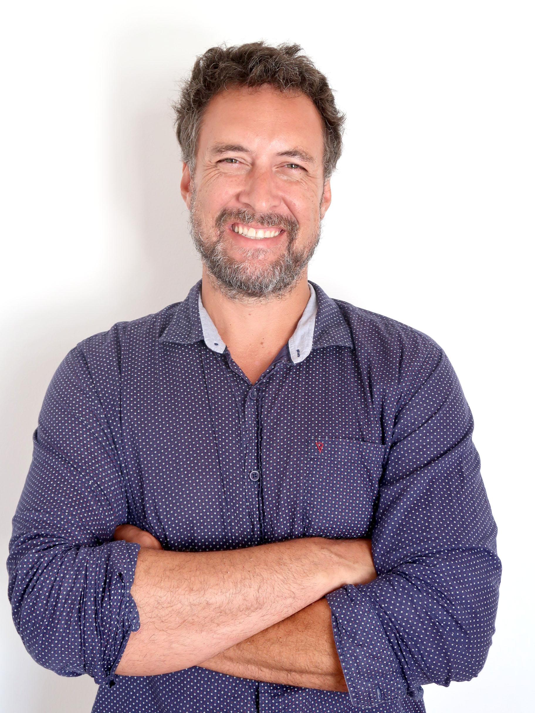 Jeronimo Oliveira 2