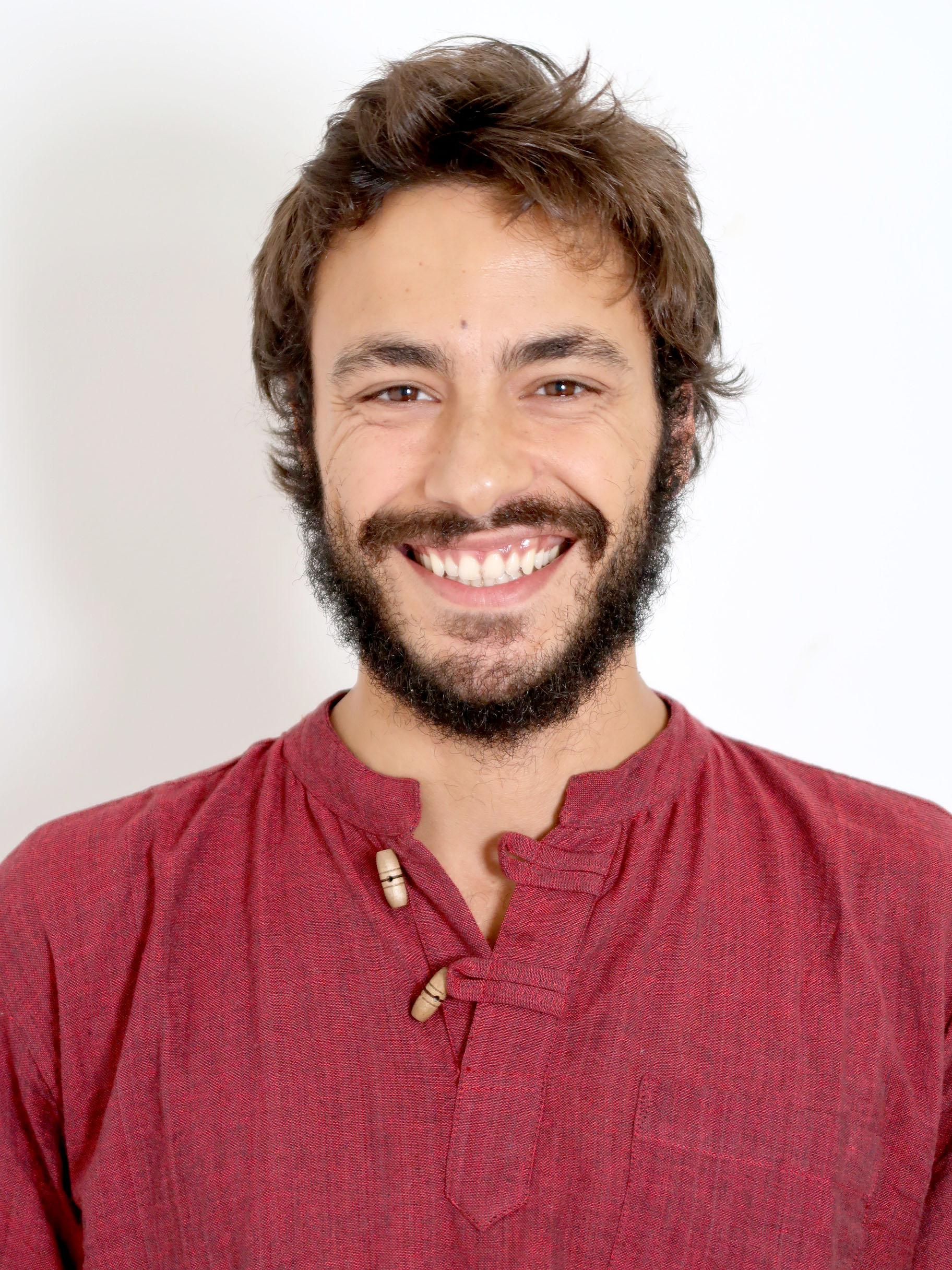 João Pedro 1